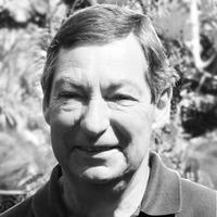 Dr Jacques Ninane