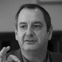 Paul Callewaert