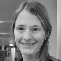Katharina Stabenow