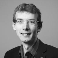 Roel Van Giel