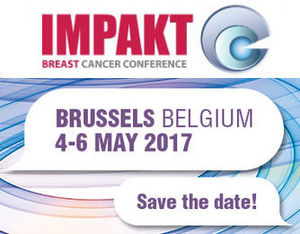 IMPAKT 2017 Breast Cancer Conference