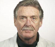 Wim Distelmans, VIER