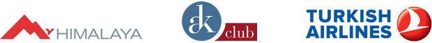 AK Zomerwedstrijd: een droomreis voor twee naar Nepal!