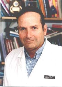 M. Bialer (Jerusalem, Israël)