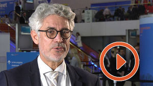 Prof. dr. Olivier Rascol (Toulouse, France): Gene therapies in Parkinson's disease