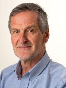 dr. Lucas Emsens