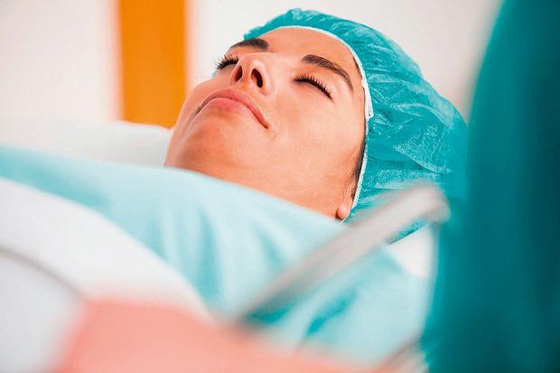 Vereniging voor anesthesisten