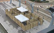 AZ Damiaan bouwt escape room voor Week van de Patiëntveiligheid