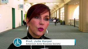 Dermatology Convention AAD: update over behandeling acne