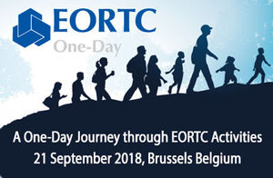 EORTC One-Day