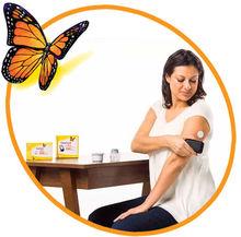 Continue glykemiecontrole: wetenschappelijke basis